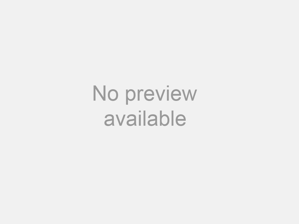 gerio.com